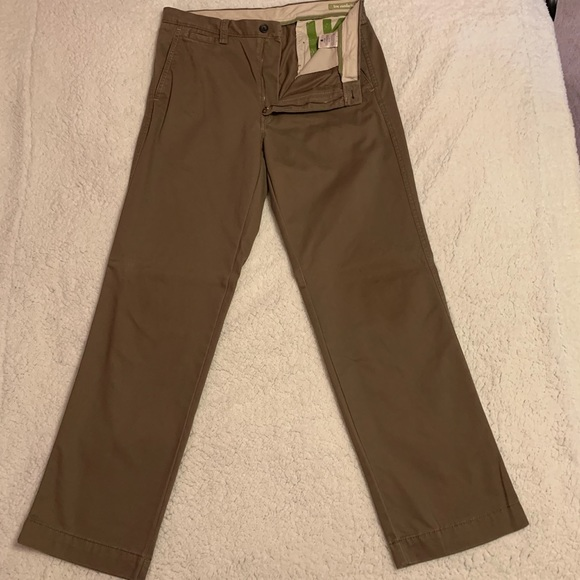 Haggar Other - Life khakis by Haggar 32x32